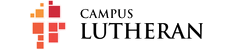 Campus Lutheran UNK Logo